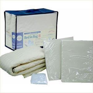 フランスベッド シーツ ベッドパッド ダブル ベッドパッド+綿100%シーツ2枚 3点パック|k-style