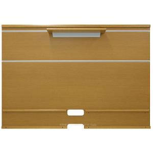 浜本工芸 バックパネル AVボード シリーズ テレビ台 ローボード HM160|k-style