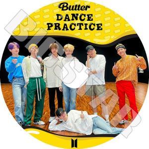 K-POP DVD/BTS 防弾少年団 2018 DANCE PRACTICE COLLECTION/防弾少年団 ラップモンスター シュガ ジン ジェイホープ ジミン ブィ ジョングク