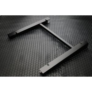 [テイクオフ]ローポジくん 2脚セット HA36S アルトワークス