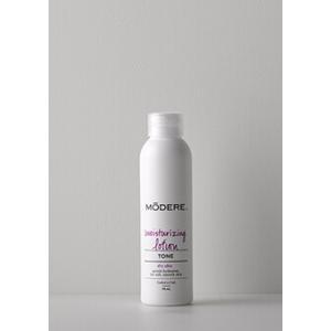 モイスチャライジングローション115ml モデーア MODERE 化粧水|k-yorozuya
