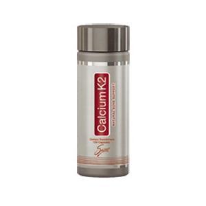 カルシウムK2 SISEL シズル ビタミンK2 ビタミンD3 カルシュウム カルシウム|k-yorozuya