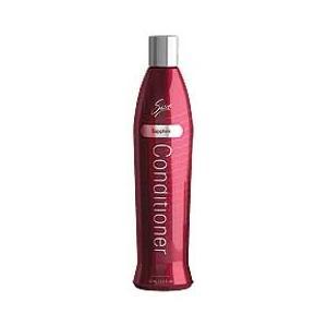 サファイアコンディショナー SISEL シズル スカルプケア 髪の毛サラサラ つやつや オーガニック ビタミンE配合|k-yorozuya