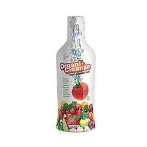 フルーツアンドベジタブルウォッシュ1000ml SISEL シズル 野菜や果物の洗剤 農薬除去 |k-yorozuya