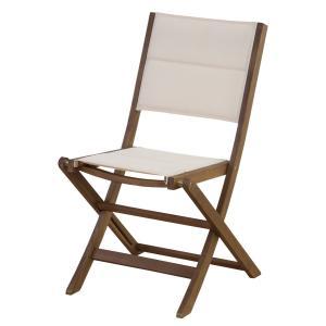 折りたたみ木製チェア アウトドア 椅子 折り畳みチェア 折り畳み椅子 アウトドア BBQ|k-yorozuya