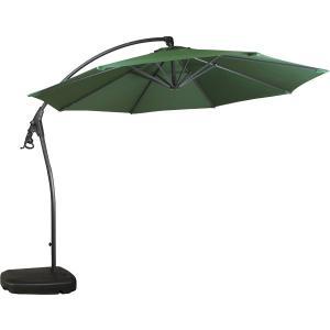 パラソルセットカーデンファニチャー 庭テラスアウトドアビーチキャンプ日傘折りたたみアルミ日よけ日除け屋外屋上角度調節折りたたみ折り畳み おしゃれ|k-yorozuya