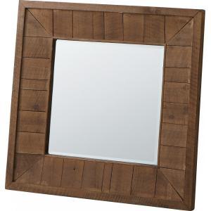 スタンドミラー 鏡 ウォールミラー 姿見 木製フレーム 杉 天然木 ドア 北欧風 大型 送料無料 k-yorozuya