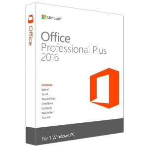 最新 Microsoft Office 2016 Professional plus 日本語[ダウン...