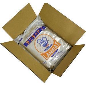 【商品名】ラニラットF 5kg×2  【有効成分】ブロマジオロン(0.005%)  【剤 型】粉剤 ...