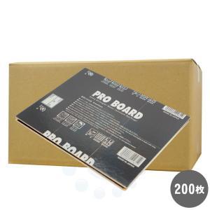 プロボードL99 100枚×2ケース ネズミ粘着板 ねずみ捕り 鼠駆除 ネズミ対策 クマネズミ対策【送料無料】|ka-dotcom
