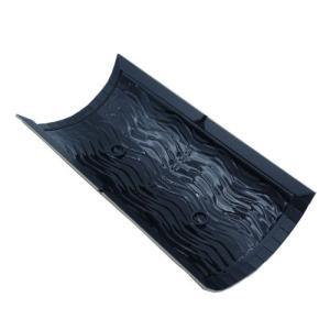 【規 格】100枚  【サイズ】216×3×336mm  【形 状】波状塗布・スリット付き 【販売元...