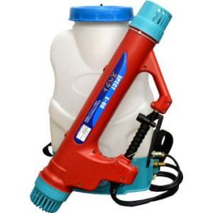充電バッテリー式微粒子噴霧器 スペクトE-60 業務用噴霧器 【送料無料】|ka-dotcom
