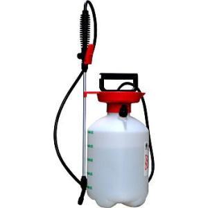 発泡洗剤専用蓄圧式洗浄機 洗剤が泡になって出る噴霧器|ka-dotcom