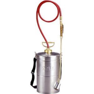 害虫駆除業者専用噴霧器 B&Gエクステンダーバン 2ガロン[7.6L] スプレヤー 【送料無料】|ka-dotcom