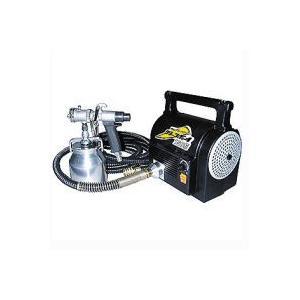 精和産業 クリーンボーイ [CB-150E] 電動低圧温風塗装機 【送料無料】|ka-dotcom