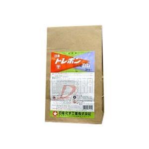 日産化学 トレボン粉剤DL 3kg|ka-dotcom