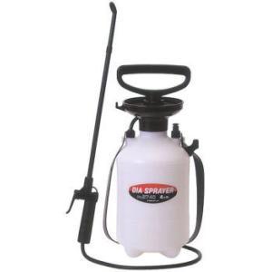 プレッシャー式噴霧器 ダイヤスプレーNo.8740[4L用] エンプラ製ショートノズル[45cm付]|ka-dotcom