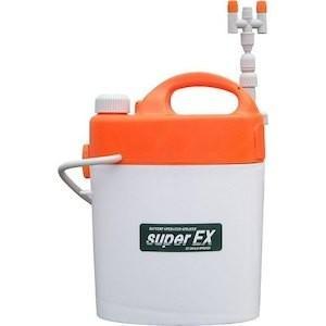電池式噴霧器5Lタンク 殺虫剤噴霧・殺菌剤噴霧・消臭剤噴霧に最適|ka-dotcom