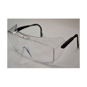 防塵メガネ!防護メガネ 3M 保護メガネOX オーバーグラス|ka-dotcom