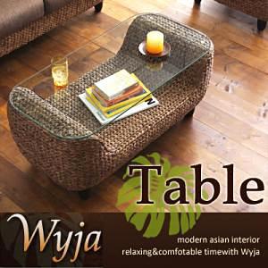 【Wyja】ウィージャ テーブル SALE セール ka-grande