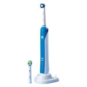ブラウン オーラルB 電動歯ブラシ プロフェッショナルケア 2000 2モードタイプ D205242N*ご注文確認後24時間以内に発送*