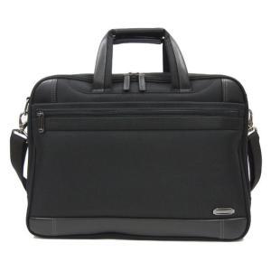ワールドトラベラー プロビデンス2wayビジネスバッグ 1気室A4ファイルサイズ|kaban-aiwa