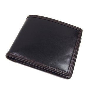 COMPLEX GARDENS止観 シカン 二つ折り財布|kaban-aiwa