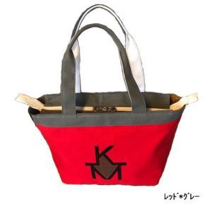 オリジナル帆布トートA kabankoubou-kitamoto