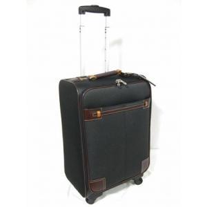 エース キャリーバッグ PUJOLS ピジョール プロシヤン2 機内持ち込みサイズ 送料無料
