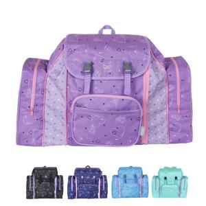 かばん カバン 鞄 バッグ バック サブリュック リュック リュックサック バックパック 通販 おす...