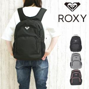 リュック ロキシー/ROXY リュックサック rbg191305 通学 ロゴ レディース  女子 高校|kabanya