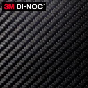ダイノック カーボン 3M スリーエム ダイノックシート カーボンフィルム CA-1170