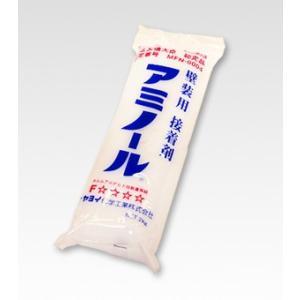 アミノール (2kg) ヤヨイ化学 711-502