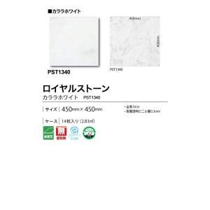 サンプル専用 フロアタイルサンプル 東リ/タイルコレクション 2016-2019PST-1340