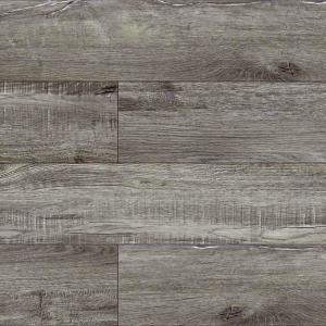 サンプル フロアタイル 木目 東リ 床材 フローリング材 SPWT-2376 コテージオーク おしゃ...