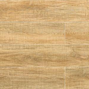サンプル フロアタイル 木目 東リ 床材 フローリング材 SPWT-2369 オークラフソーン おし...