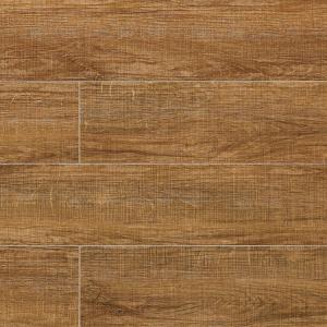 サンプル フロアタイル 木目 東リ 床材 フローリング材 SPWT-2370 オークラフソーン おし...