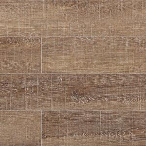 サンプル フロアタイル 木目 東リ 床材 フローリング材 SPWT-2367 ラスティックラフソーン...