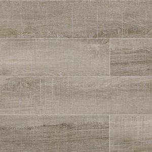 サンプル フロアタイル 木目 東リ 床材 フローリング材 SPWT-2368 ラスティックラフソーン...