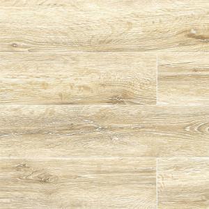 サンプル フロアタイル 木目 東リ 床材 フローリング材 SPWT-2371 チョークウッド おしゃ...