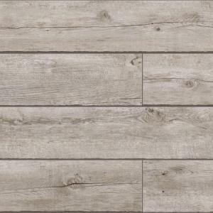 サンプル フロアタイル 木目 東リ 床材 フローリング材 SPWT-2350 シャビーオーク おしゃ...