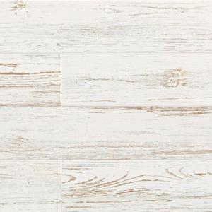 サンプル フロアタイル 木目 東リ 床材 フローリング材 SPWT-2394 リクレイムドパイン お...