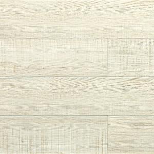 サンプル フロアタイル 木目 東リ 床材 フローリング材 SPWT-2393 ホワイトペイントウッド...