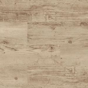 サンプル フロアタイル 木目 サンゲツ 床材 フローリング材 SWD-794 エイジドウッド おしゃ...