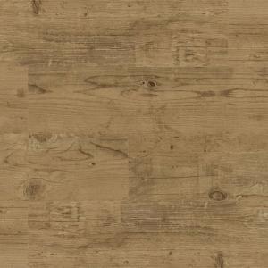 サンプル フロアタイル 木目 サンゲツ 床材 フローリング材 SWD-795 エイジドウッド おしゃ...