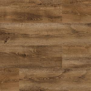 サンプル フロアタイル 木目 サンゲツ 床材 フローリング材 SWD-797 ブラッシュドオーク お...