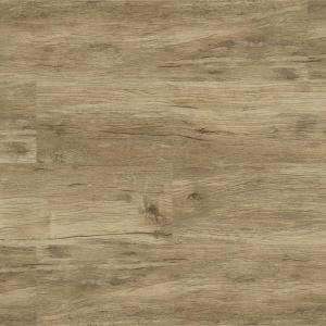 サンプル フロアタイル 木目 サンゲツ 床材 フローリング材 SWD-803 ビンテージオーク おし...