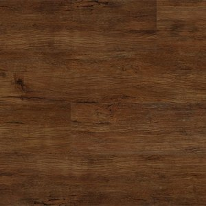 サンプル フロアタイル 木目 サンゲツ 床材 フローリング材 SWD-804 ビンテージオーク おし...