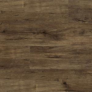 サンプル フロアタイル 木目 サンゲツ 床材 フローリング材 SWD-805 ビンテージオーク おし...