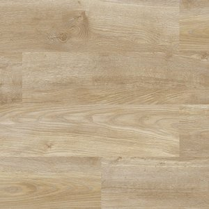 サンプル フロアタイル 木目 サンゲツ 床材 フローリング材 SWD-809 ローツェオーク おしゃ...